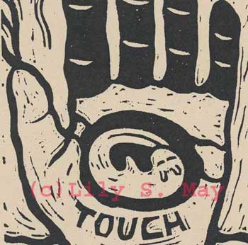 Touch Card