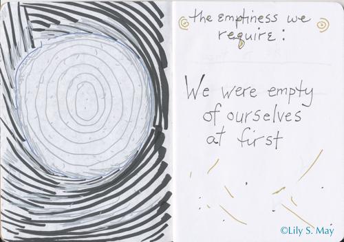 emptinessP1