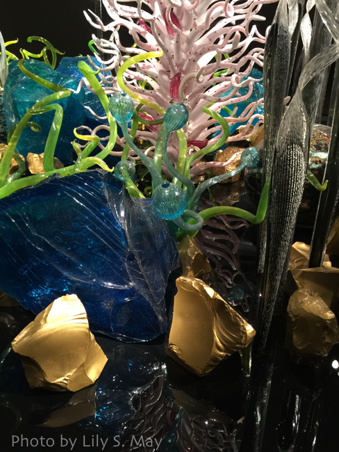 Chihuly