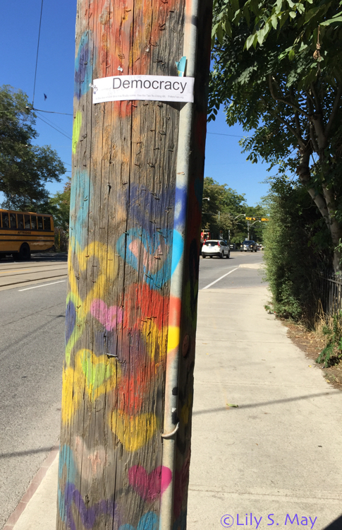 painted-pole-16-2