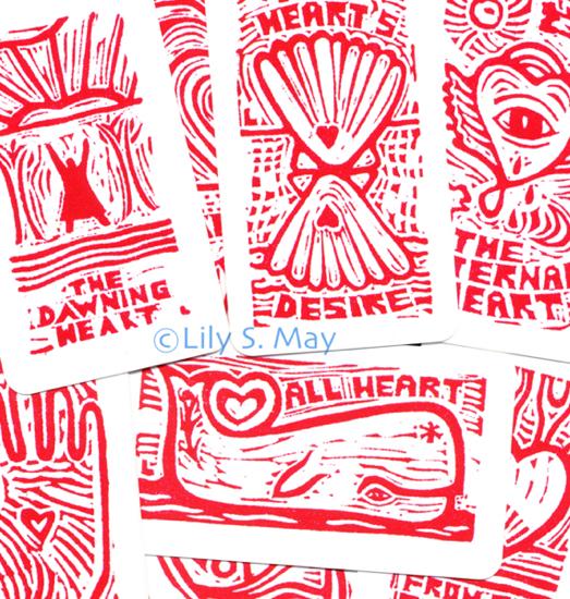21-heart-deck